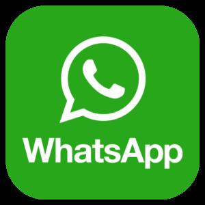 Whatsapp ventas
