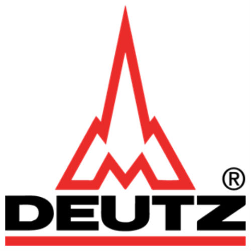 Repuestos Deutz