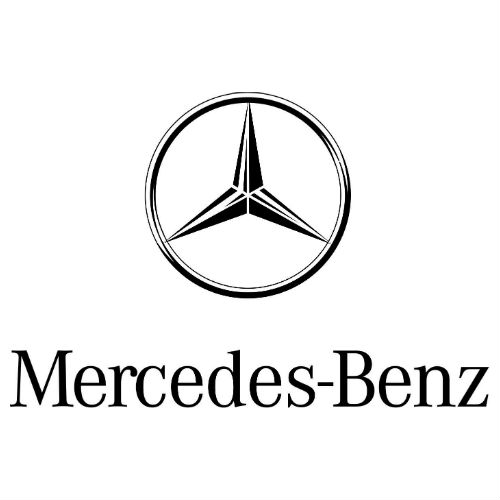 Repuestos Mercedes Benz
