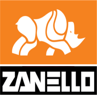 Repuestos Zanello