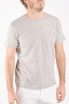 REMERA HOMBRE BASE BORADOR (RE03)