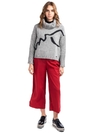 SWEATER MIKELA (1106249000) en internet
