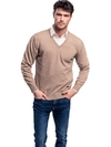 SWEATER RIET (2106249001)