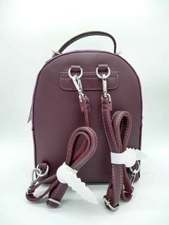 Mochila David Jones  158471 en internet