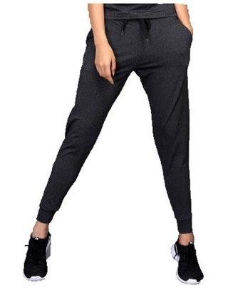 19eaff7c8214 Pantalon Deportivo Mujer Jogging Friza Premium Sport