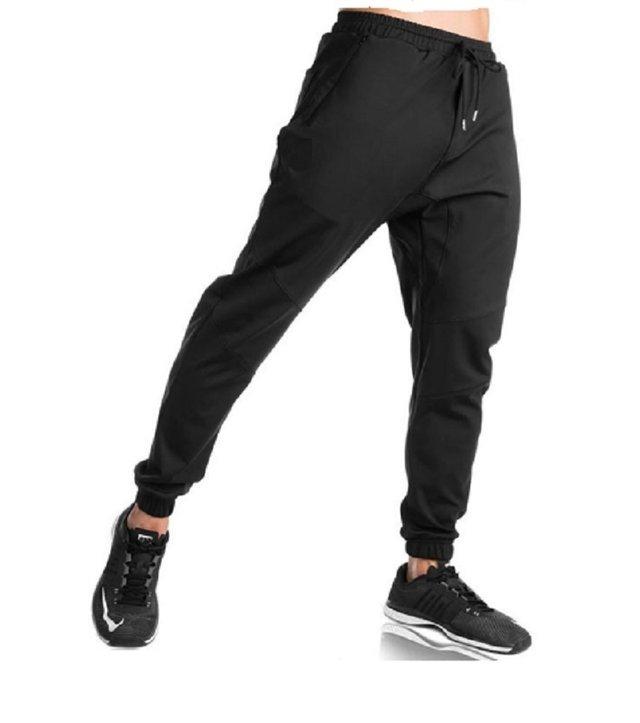Jogging Nike Hombre Chupin Cheap Nike Shoes Online