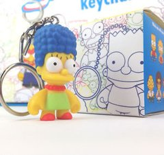 Llavero Simpsons Kid Robot en internet