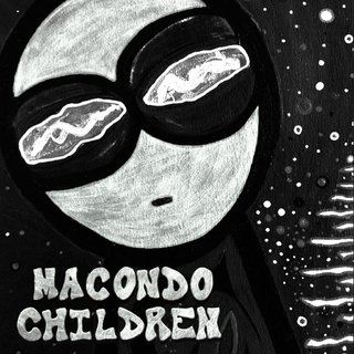 Macondo Children: