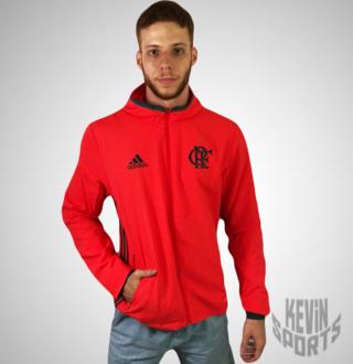 Comprar Adidas em Kevin Sports  M  4cdcb81ade458