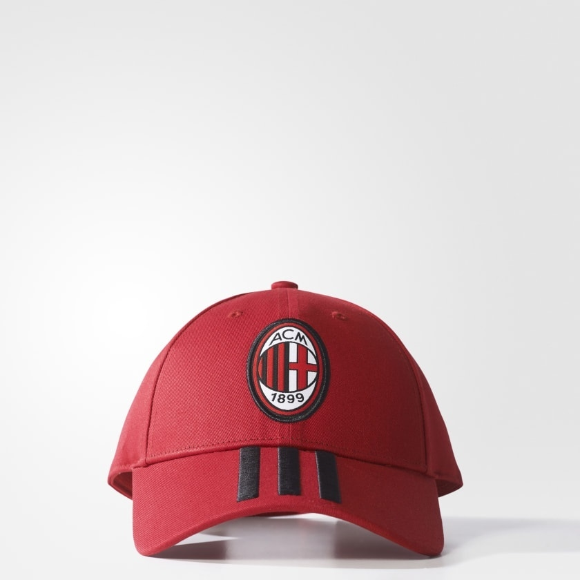 a553a3b2fbcef Boné Adidas Milan 3S - Comprar em Kevin Sports