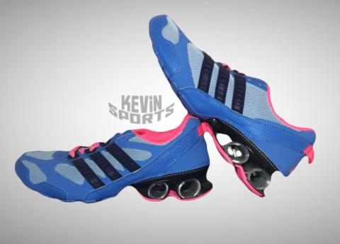 ff58cc2648b Compre online produtos de Kevin Sports