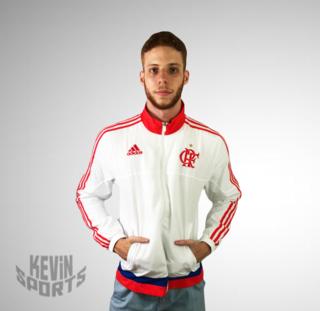 CaSaCo - Kevin Sports e3d1e59c14347