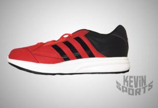 9c04c4638d4 Comprar Adidas em Kevin Sports
