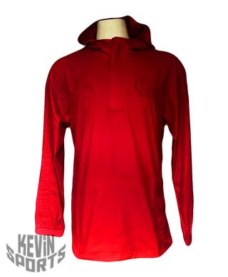 Comprar Casacos em Kevin Sports  Gg  98d1caeaf0875