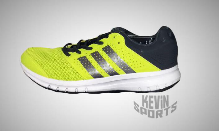 568122f2bfe Tênis Adidas Madoru - Comprar em Kevin Sports