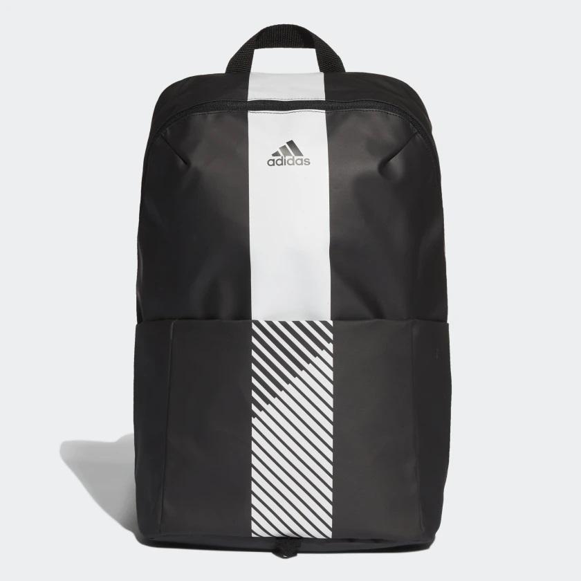 tornillo columpio Adaptación  Mochila Adidas Ya Bp DW4746 - Comprar em Kevin Sports