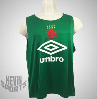 4d47d3b2dc Compre online produtos de Kevin Sports