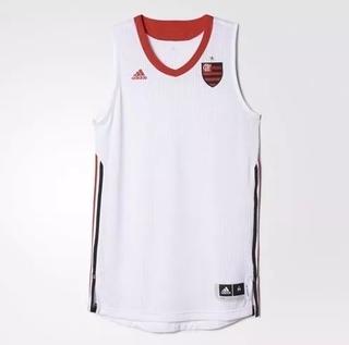 91bfd72577b5f Camisa flamengo - Kevin Sports