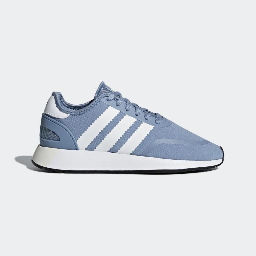 social Planificado Ánimo  Tênis Adidas N-5923 B37983 - Comprar em Kevin Sports
