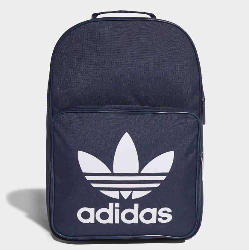 escalada Incienso infancia  Mochila Adidas Trefoil DJ2171 - Comprar em Kevin Sports