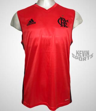 ef45155f13 Comprar Camisas Regatas em Kevin Sports  M