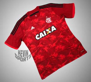 Camisa Adidas Flamengo Flamengueira III 2014 2015 cb4b04c7c5952