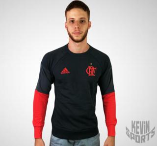 CaSaCo flamengo - Kevin Sports d3d0b67b92985