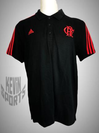 Flamengo - Kevin Sports 4040ef0e9fb0c