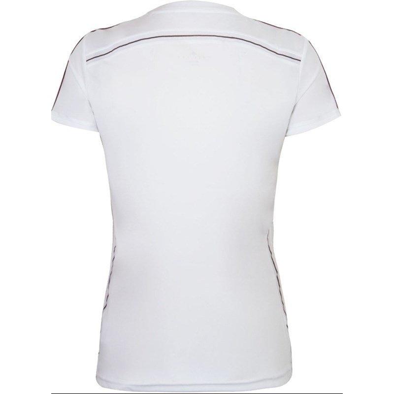 bc13d0c6d6 Camisa Fluminense Adidas II Feminina - comprar online