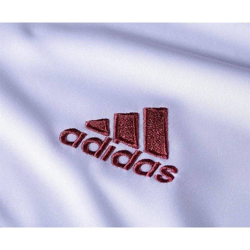 a15cc42ee1 Camisa Fluminense Adidas II Feminina - Kevin Sports