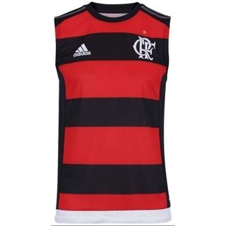 2da90f69fb Comprar Camisas Regatas em Kevin Sports