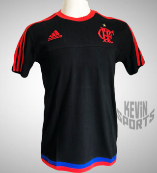 4066b2474b3ee Camis - Kevin Sports