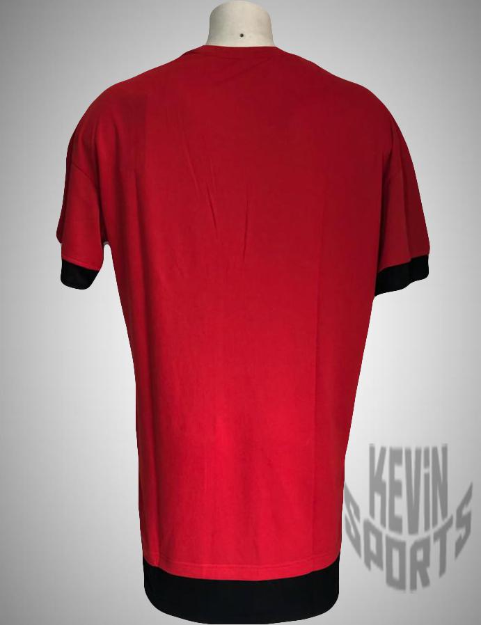 a1077a34056b3 Camisa Adidas Flamengo Pré Jogo 2017 - comprar online