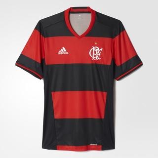 Comprar Camisas de Jogo em Kevin Sports  4e61de0cb519c