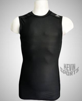 a233e8b06c Comprar Camisa Térmica em Kevin Sports