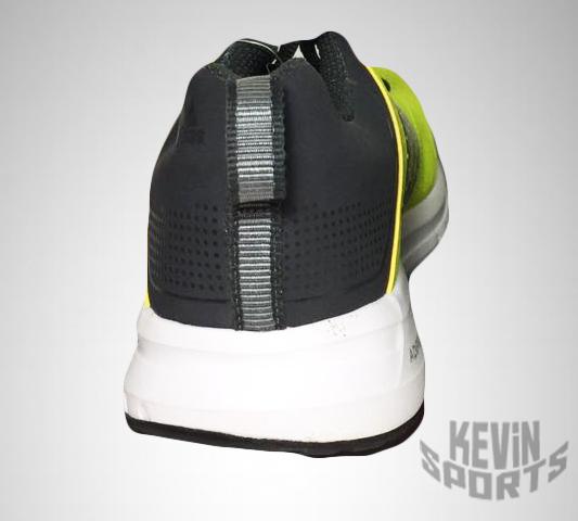 9227dfc8c79 Tênis Adidas Madoru na internet · Tênis Adidas Madoru - Kevin Sports