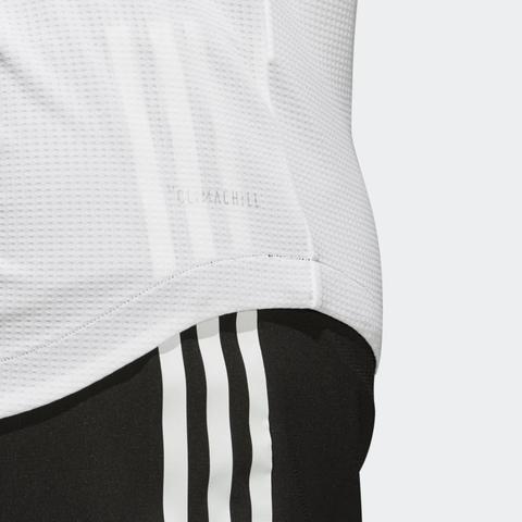 Camisa Alemanha Adidas I 2018 Modelo Jogador - Kevin Sports 6fa8b259873a2