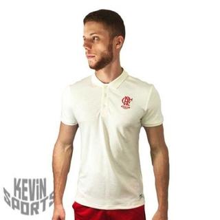 20e125640a Cami - Kevin Sports
