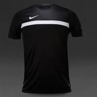 Oferta de trabajo Óptima Punta de flecha  Camisa Original Nike Dry Football. - Kevin Sports