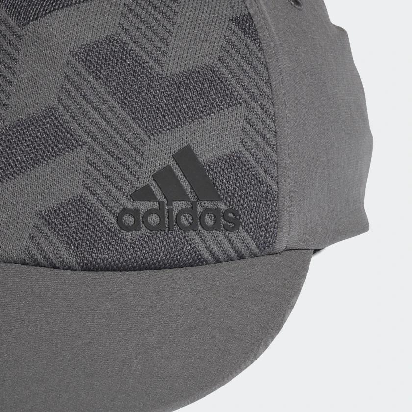 Boné Adidas S16 Graphic - Comprar em Kevin Sports f5820fb5257