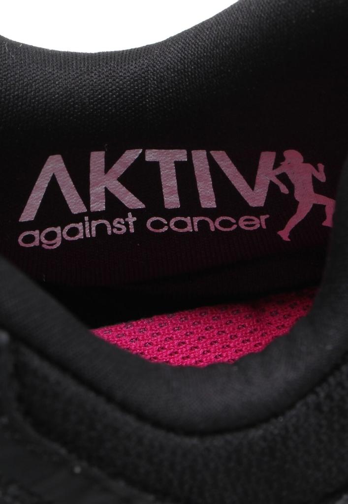 adidas cosmic overrun rosa