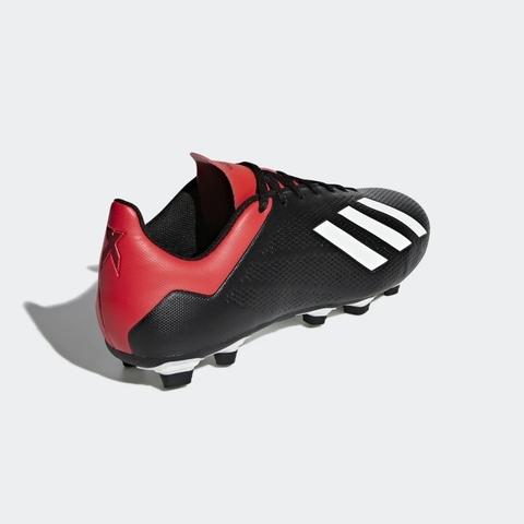 7b828bbbab Chuteira Adidas X 18.4 Campo - Comprar em Kevin Sports