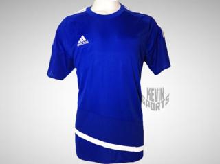39a7e720d7 Comprar Adidas em Kevin Sports  G