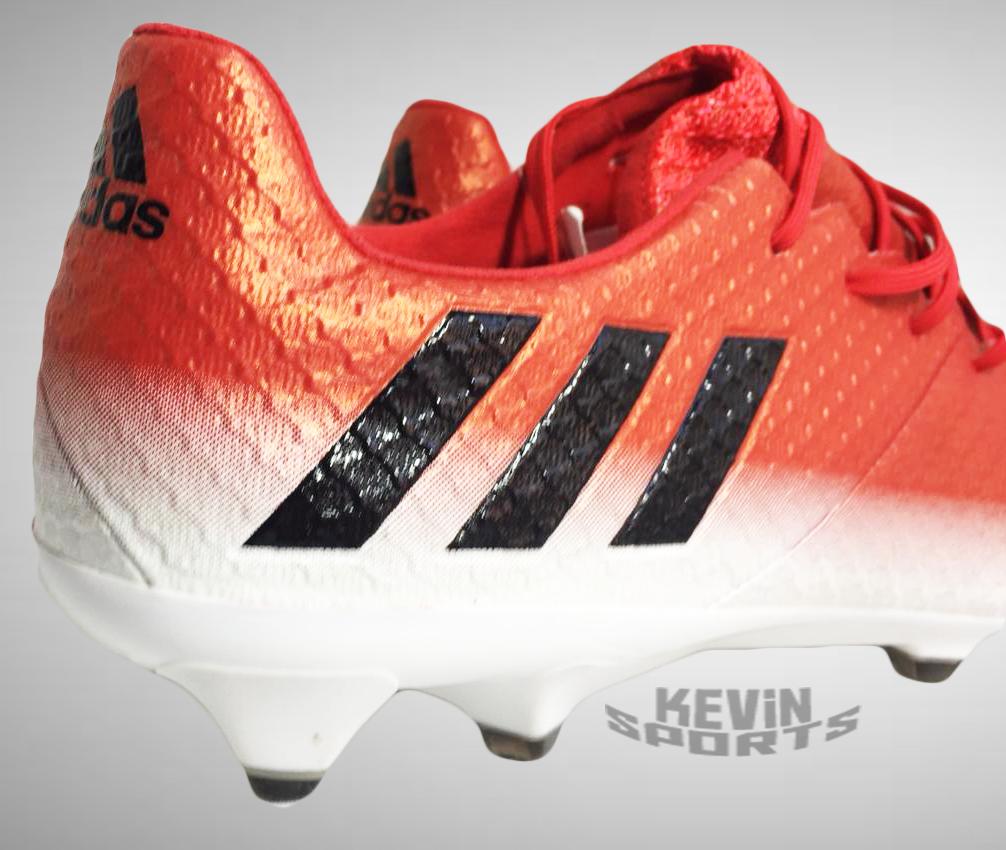 Chuteira de Campo adidas Messi 16.1 FG - Adulto - loja online 686ab4941b48d
