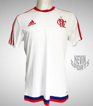 97ce215807 Comprar Camisas de Treino em Kevin Sports  M