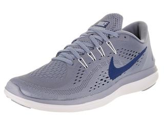 bd82ecdd0d Comprar Nike em Kevin Sports  40