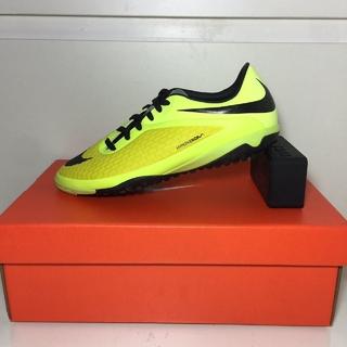 3bac12ecaf Comprar Nike em Kevin Sports  37