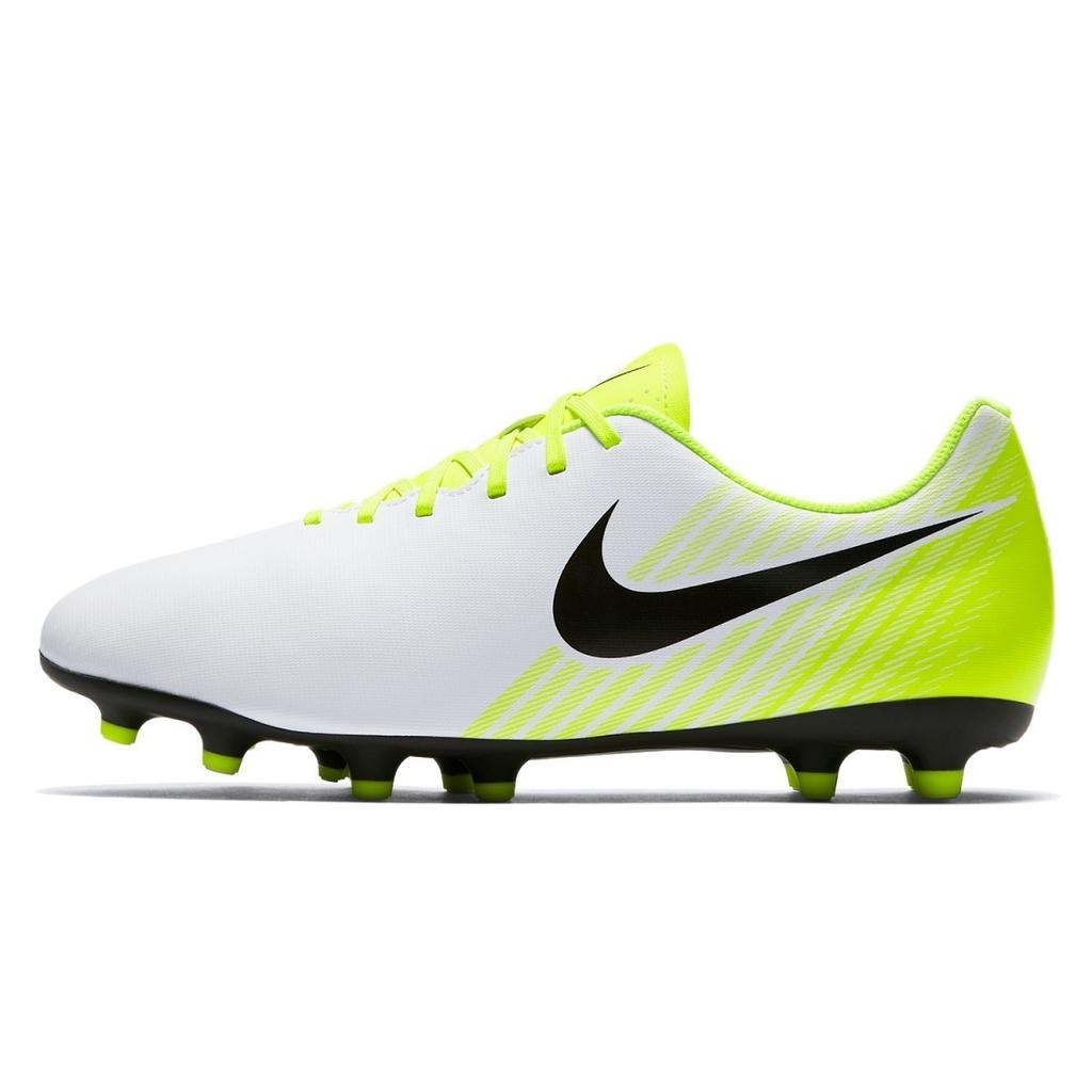 3fe3e1ac56 Chuteira Nike Magista Ola II FG Campo - - Kevin Sports