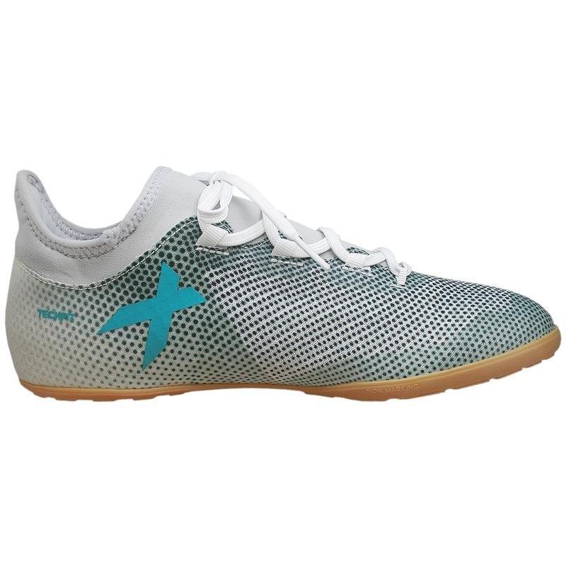 trabajo duro combinación Fruncir el ceño  Chuteira Adidas X Tango 17.3 Futsal CG3715