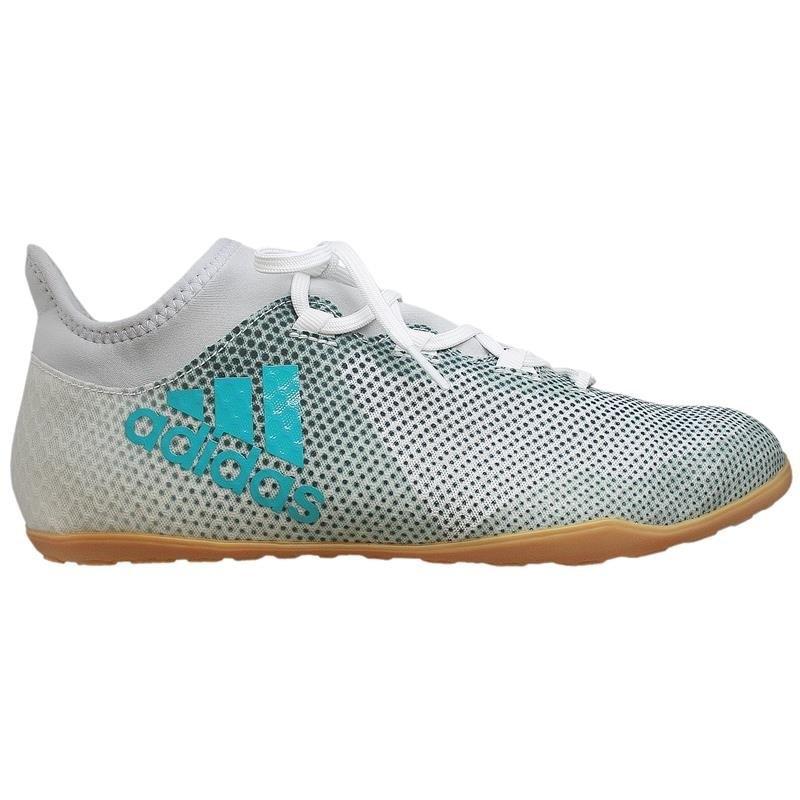 8e3c22acc9fb8 Chuteira Adidas X Tango 17.3 Futsal - Kevin Sports